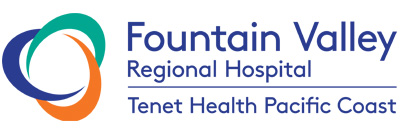 fountain-valley-400x136-hospital-logo-new