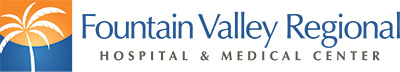 fountain-valley-regional-header-logo