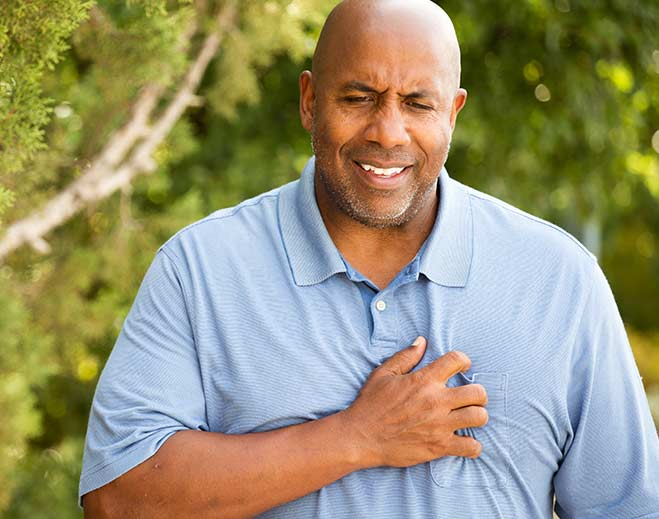 Cardiology-Man-Body-Heart-Chest-Pain