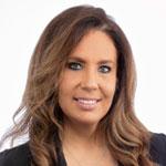 Photo of Jessica Hanly, MBA
