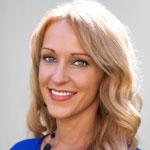 Photo of Paulette Heitmeyer, RN, MSN