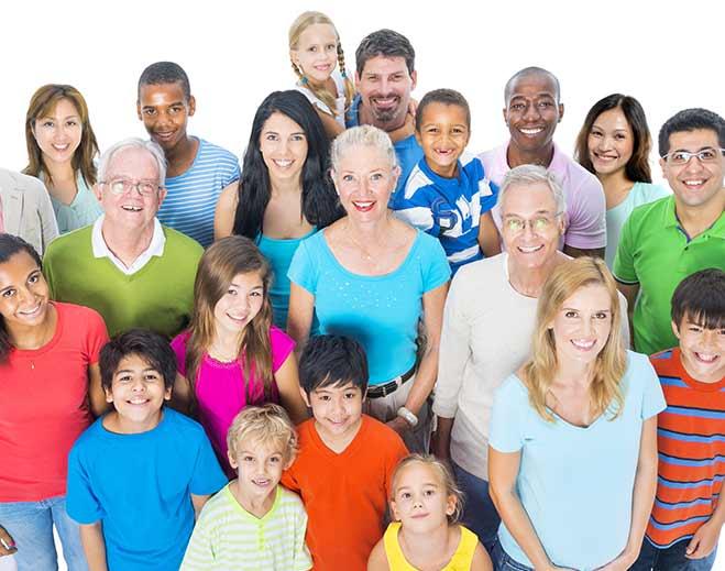 community-large-group-diversity