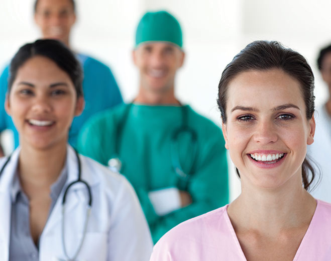 internal-news-nurses-doctors